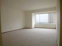 view 3100 Vicente Street #205