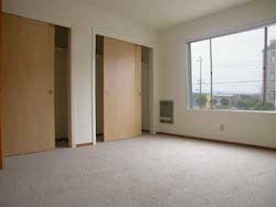 view 3100 Vicente Street #107