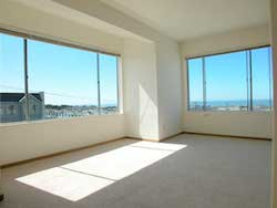 view 3100 Vicente Street #301